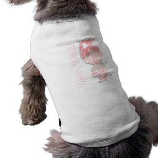 PEBBLES™ in Pink T-Shirt