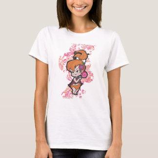 PEBBLES™ Loli T-Shirt