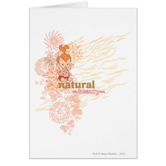PEBBLES™ Natural Beauty Greeting Cards