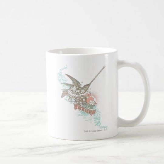 PEBBLES™ Nature Girl Coffee Mug