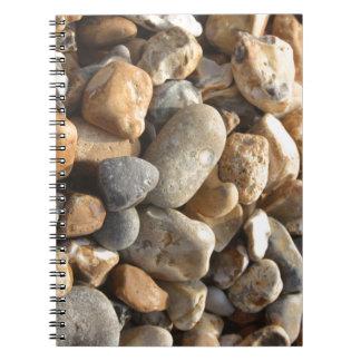 Pebbles Notebooks