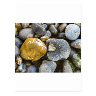 pebbles odd one postcards