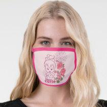 PEBBLES™ Original Cutie Face Mask