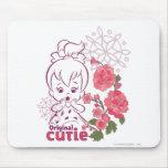 PEBBLES™ Original Cutie Mouse Pad