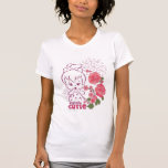 PEBBLES™ Original Cutie T Shirt