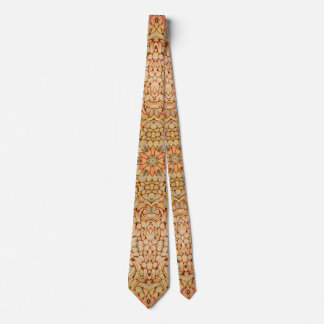 Pebbles Pattern Tie