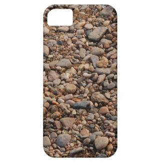Pebbles - Pebbles iPhone 5 Fundas