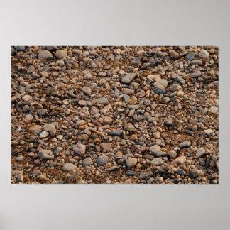 Pebbles - Pebbles Poster