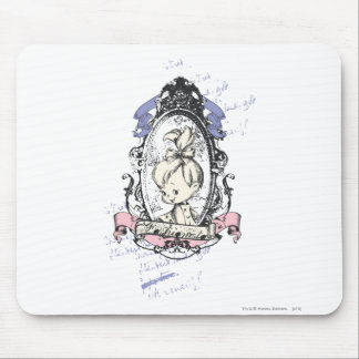PEBBLES™ Pretty In Reflection Mouse Pad