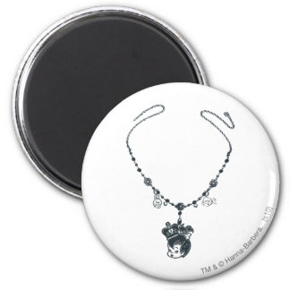 PEBBLES™ Royal Jewelry Magnet