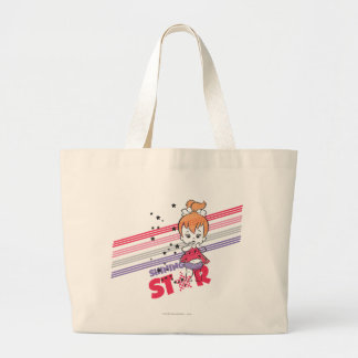 PEBBLES™ Shining Stars Bag