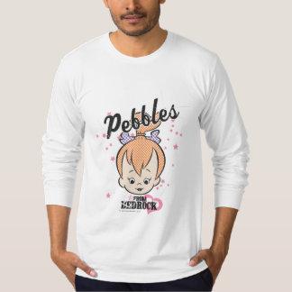 PEBBLES™ Stars and Hearts T-Shirt