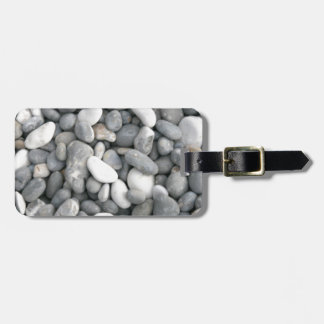 Pebbles Tags For Bags