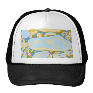 Pebbles Trucker Cap/Hat Trucker Hat