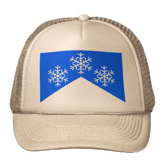 Pec pod Snezkou Czech Hats