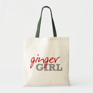 Pecas del Redhead del chica del jengibre