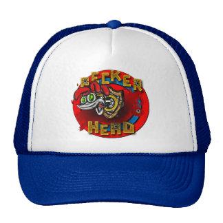 Peckerhead Trucker Hat