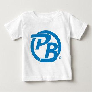 Pecky Boyz Logo ID T-shirt