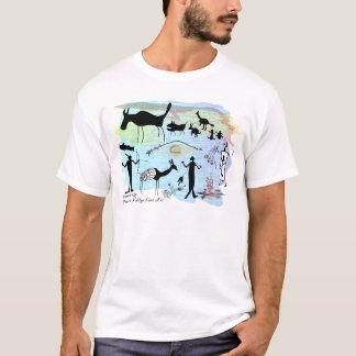 Pecos Pits 1000 T-Shirt