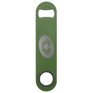 PectusAwareness Bottle opener