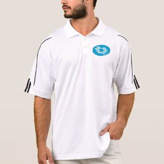 PectusAwareness Golf Shirt