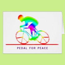 pedal4peace-colors card