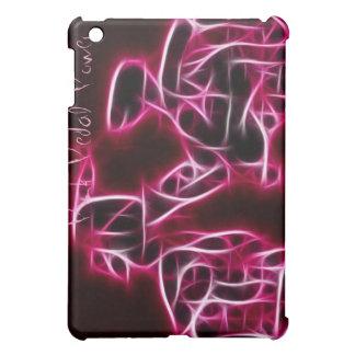 Pedal Power iPad Mini Cases