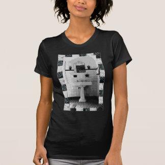PEDESTAL SINK TESSA 1.jpg Tee Shirt