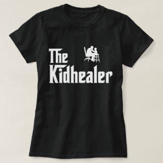 Pediatra Camisas
