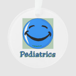 Pediatría del HF
