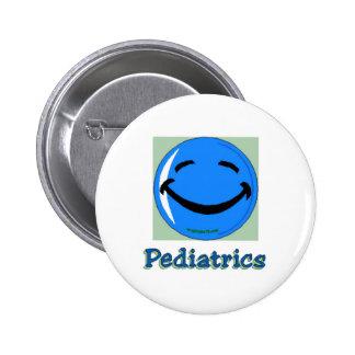 Pediatría del HF Pin