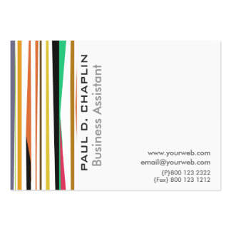 700 Pediatric Business Cards and Pediatric Business Card