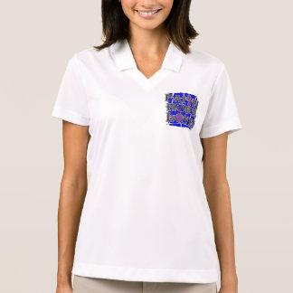 Pediatric Stroke Faith Hope Love Tee Shirts
