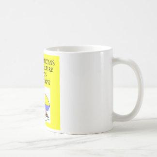 pediatrician doctor physician joke coffee mug