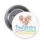 Pediatrician Gifts Button