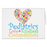Pediatrician Gifts Card
