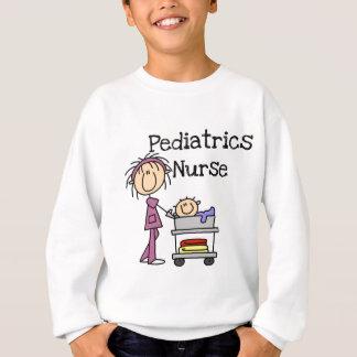 Pediatrics Nurse T-shirts and Gifts