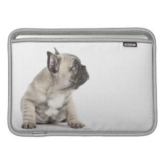 Pedigree puppy MacBook air sleeve