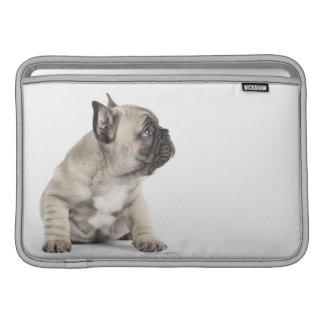 Pedigree puppy sleeve for MacBook air