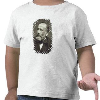 Pedro Cecile Puvis de Chavannes (1824-98), de ' Camisetas