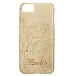 PEDRO Name Branded Customised Phone Case