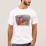 Pedro un Renoir el | Claude Renoir en Play, 1905 Playera