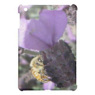 Peek-A-Bee iPad Mini Case