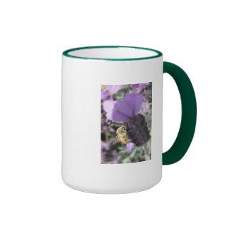 Peek-A-Bee Mug