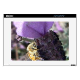 Peek-A-Bee Skin For Laptop