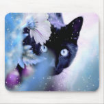 Peek A Boo Mouse Pads