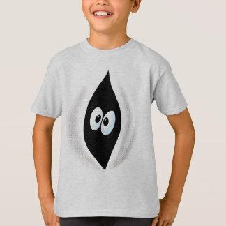 Peek A BOO! T-Shirt