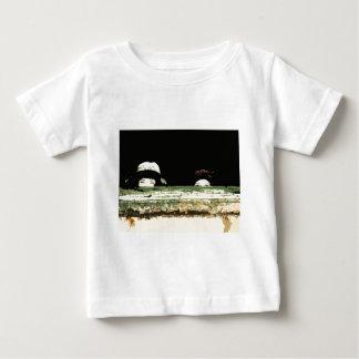 Peek-a-boo! Tee Shirts