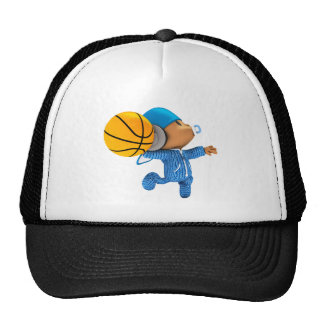 peekaboo basketball swish 02 hats