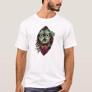Peekaboo I See You T-Shirt